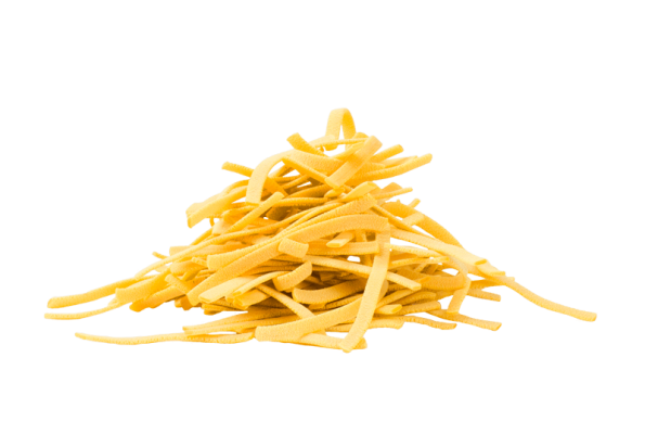 scialatielli-al-limone